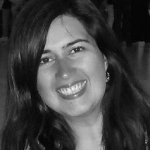 Andrea psicóloga Inself