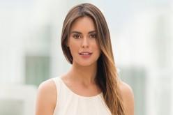 Mercedes-Benz: El nuevo eau de toilette para mujeres