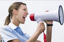 Según encuesta británica, mujeres pasan 10 días al año enojadas