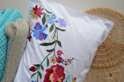 Fabrics presenta nueva colección de ropa de cama