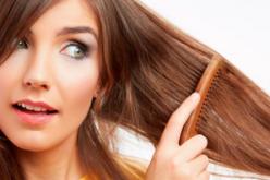 Atención si cometes este errores al lavar y cuidar tu cabello