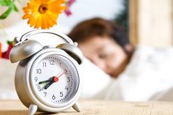 Neurólogo da consejos para que no te afecte el cambio de hora