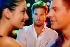 5 Comportamientos Poco Atractivos para Ellos