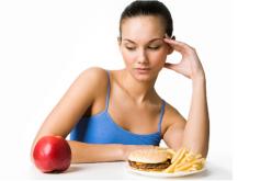 ¿Por qué fallamos cuando hacemos una dieta? Claves para el éxito