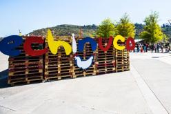 Echinuco 2014: Feria gastronómica rescatará semillas y tradiciones
