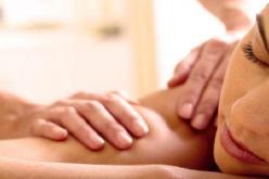 Presentan innovador tratamiento Pold para terapias de belleza y lesiones