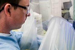 ¿A qué clínicas acudir si se presenta un caso de ébola en Chile?
