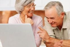 Incorporación a Las Nuevas Tecnologías del Adulto Mayor