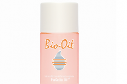 Prepara tu piel para la llegada del verano con Bio Oil