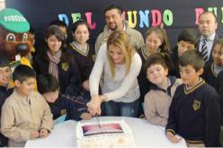 """Participa en el  concurso """"Historias de nuestra tierra"""" 2014"""
