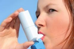 Precauciones que deben tener los corredores asmáticos