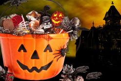 Colegio de Nutricionistas Universitarios de Chile advierten sobre exceso de dulces en Halloween