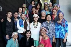 """""""Tengo cáncer y sigo brillando"""": Exitosa jornada de belleza para pacientes oncológicas"""