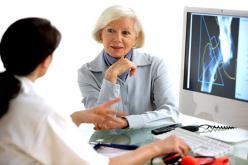 Osteoporosis, la enfermedad de las mujeres después de los 35