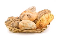 En el día mundial del pan, sabes ¿cuánto te engorda?