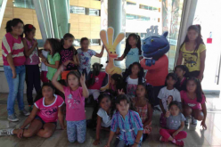 Fundación Regazo lanza campaña 2014 de captación de socios