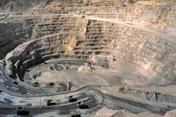 Cómo contribuye el cobre a combatir el cambio climático