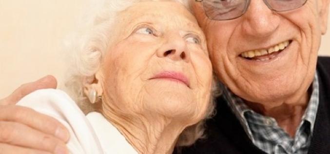 Envejecimiento y calidad de vida