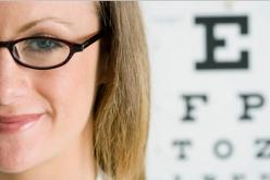 La importancia de chequear nuestra visión