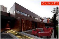 Restaurante Cumarú: Una experiencia de sabores
