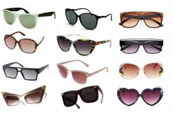 """Las personas con ojos claros y los niños sufren más al usar lentes """"cuneta"""""""