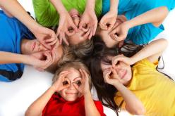 Aldeas infantiles SOS y Observa, organizan seminario regional sobre desafíos y estrategias del trabajo con familias