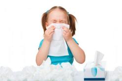 ¿Su niño está resfriado? La mayoría no necesita medicina
