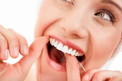 Conozca 10 mitos y verdades sobre la salud dental
