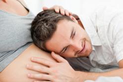 Preguntas frecuentes sobre cómo quedar embarazada fácilmente