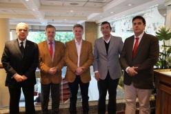Vidacel Establece Alianza Estratégica con Sanadent