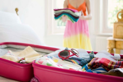 Las vacaciones bien planificadas ayudan a disminuir el estrés