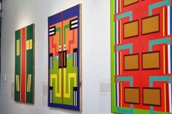 """Exposición """"Holocausto"""" de Mario Morales expone el genocidio en el Vaticano y Croacia"""