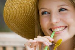 Conoce estos 10 beneficios de ser mujer en la salud
