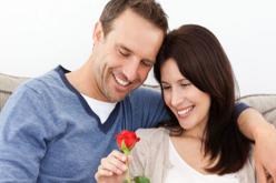 Estrés de fin de año: cómo reencontrarse con la pareja y partir un año renovados