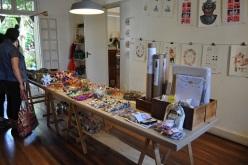 Busca los mejores Regalos de Navidad en Bazar Casa de Oficios
