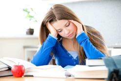 Cómo superar con éxito el periodo de exámenes