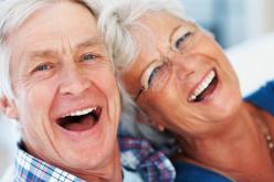 Adultos Mayores 2.0 más tecnológicos y preocupados de su bienestar