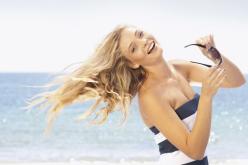 6 consejos para que tu pelo sobreviva el verano