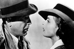 Cine de Verano en Casa Museo: Clásicos de los 40, 50 y 60