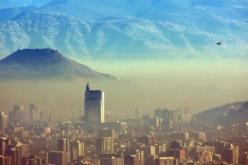 Cómo la contaminación y los problemas ambientales deterioran la salud y calidad de vida de la población