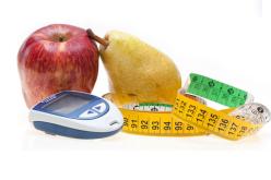 ¿Te persiguen la celulitis, la flacidez y los depósitos de grasa…? Ten en cuenta el Índice Glicémico
