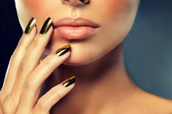 Tips para cuidar las uñas y tener unas manos perfectas
