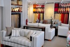 Summer sale de fabrics: descuentos imperdibles