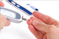 Chile país de diabéticos