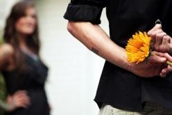 Día de los enamorados ¿Enamoramiento, apego o amor verdadero?