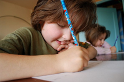 Los múltiples beneficios de la escritura a mano