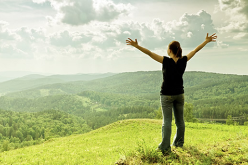 Chile, un país con posibilidades de aumentar la Felicidad