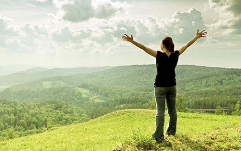7 Claves Para Aumentar Tu Felicidad