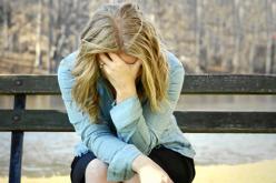 Culpas y equilibrios en la vida de la mujer moderna,Siete preguntas esenciales