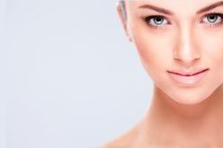 Rejuvenecimiento: nuevo tratamiento utiliza tejido adiposo